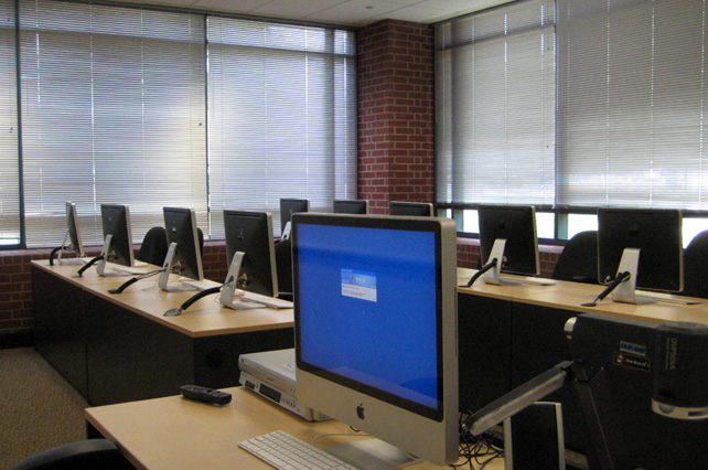 Lone Star College Library Montgomery Lone Star College System